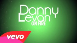 Universal music - EMI издаде ''On Fire